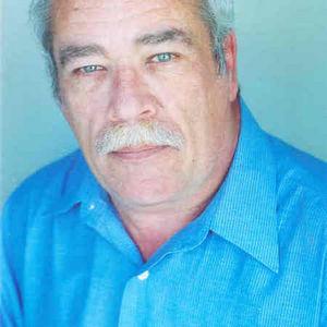 Bob D. Whitman
