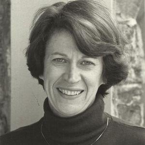 Mrs. Judith A. St. George
