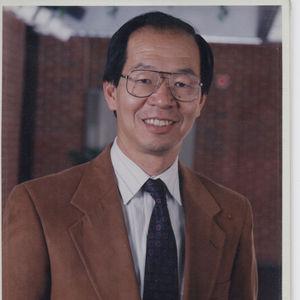 Frederick Pei Li, M.D. Obituary Photo