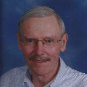 Eugene  L.  Egbert
