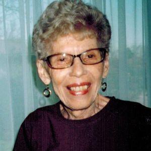 Lois D. Fulfs