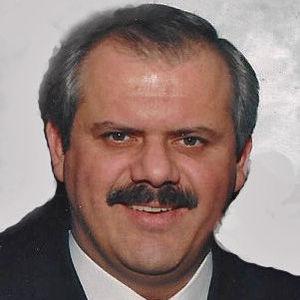 CHARLES ANTHONY SKERYA