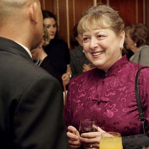 Dr. Jerri FitzGerald