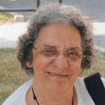 Mary V. (Paula) DiMino