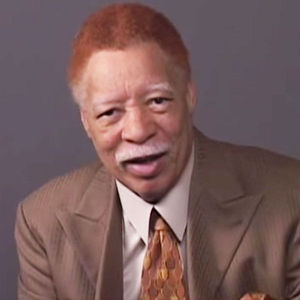 Reynaldo  Rey  Obituary Photo