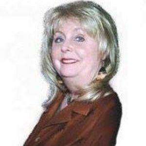 Dr. Pamela Lorraine Parker Obituary Photo