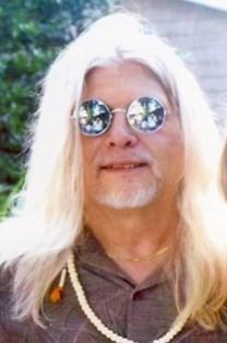 James Lee Woodruff obituary photo