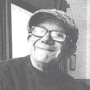 Richard X. Cashman