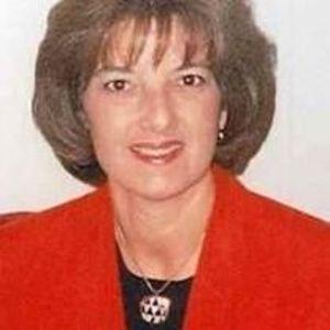 Deborah Dee Fawcett