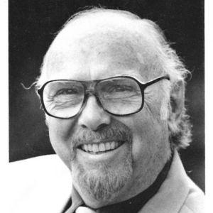 Ken Ragsdale