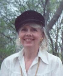 Dorothy Day obituary photo