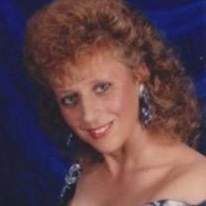 Christy Jacqueline Grayson