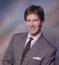 David Nelson George obituary photo
