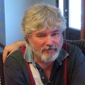Mr. Daniel Ray Bolinger Obituary Photo