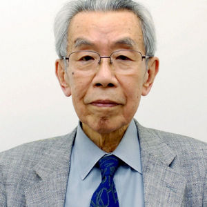 Takeo Doi Obituary Photo
