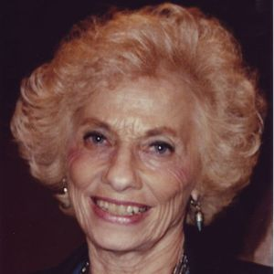 Josephine Quattrociocchi Obituary - Dutchess County, New