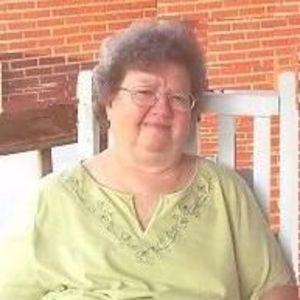Brenda Diuguid White
