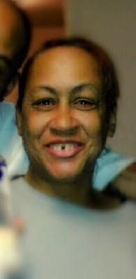Julie D. Edwards obituary photo