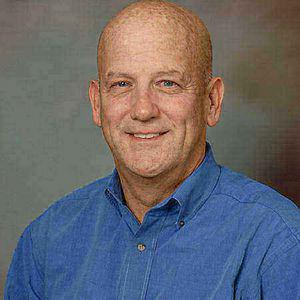 Bruce H. Paynter