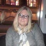 Janet E. (Enderlein) Knight