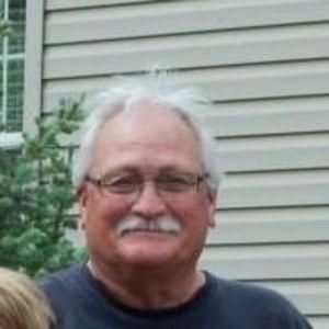 Rick A. McIlrath Obituary Photo