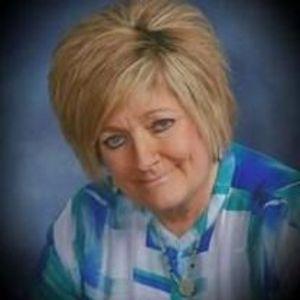 Cynthia Lee Nickelson