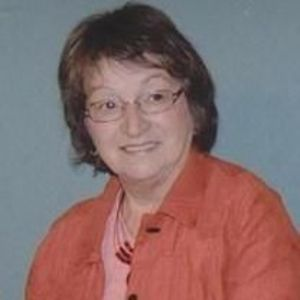 Evelyn Kay Erickson