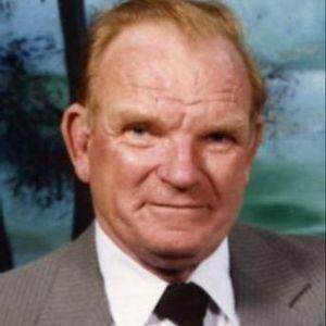 Wayne Leatherwood Obituary - Perry, Georgia - BRANNEN