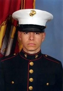 Brandon Lara Obituary - New Braunfels, Texas - Zoeller