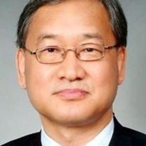 Bong Soo Lee