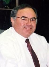 Albert Silverio Flores obituary photo