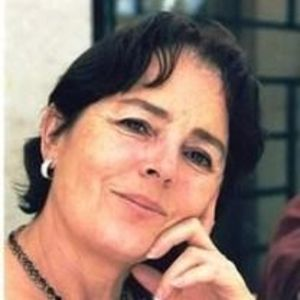 Angela S. Schlosberg