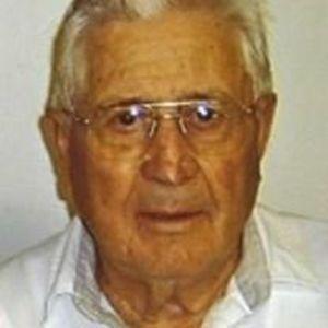 Kenneth W. Schlatter
