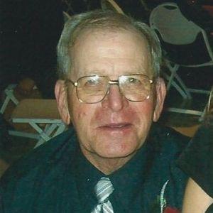 Daniel Joseph Mertens