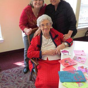 Leona Pappas Obituary San Antonio Texas Porter Loring