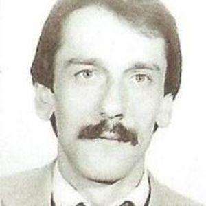 Drago Milovic