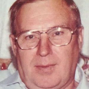 Malcolm A. Stone