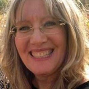 Mary Cynthia Henkel