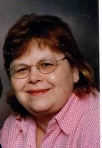 Eleanor L. Hardesty obituary photo