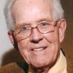 Arthur A. Beal