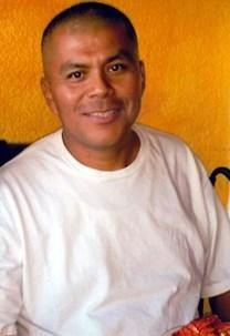 Jaime Reyes Obituary - California - Oakdale Mortuary