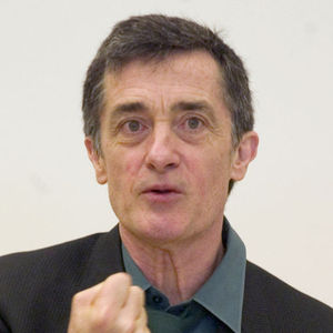 Roger Rees Obituary Photo