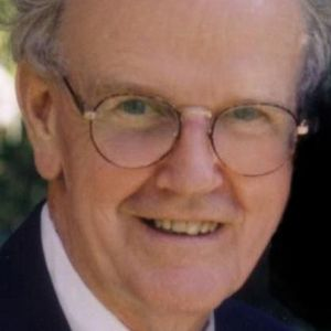 L. William Lampkin, Sr.