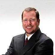 Kenneth Mark Wixom obituary photo