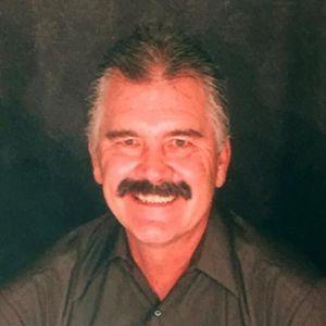 Jon Bednarsky Obituary Photo