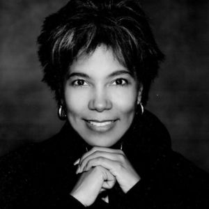 Claudia Alexander Obituary Photo