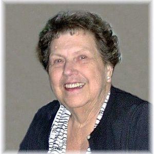 Judith Evelyn Navarra
