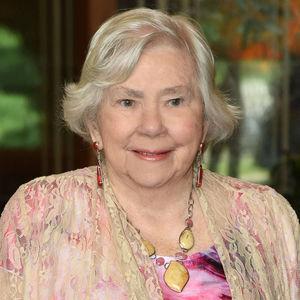 Audrey Marie Miller