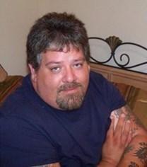Thomas William Watkins obituary photo
