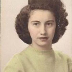 Josephine Carmella Delesio